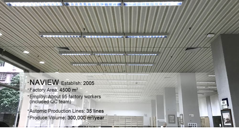 linear-metal-ceiling-system_01